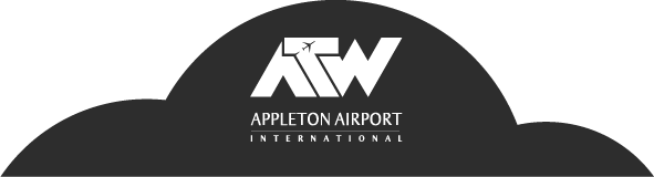 Appleton Airport